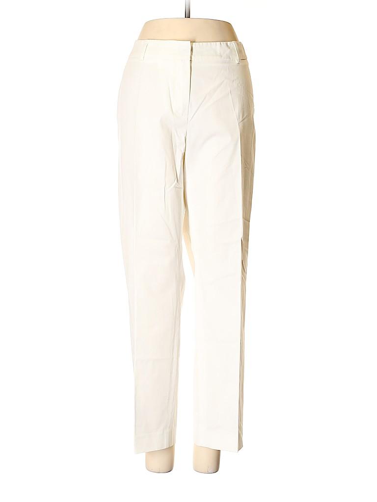 Max Mara Women Casual Pants Size Sm (1)