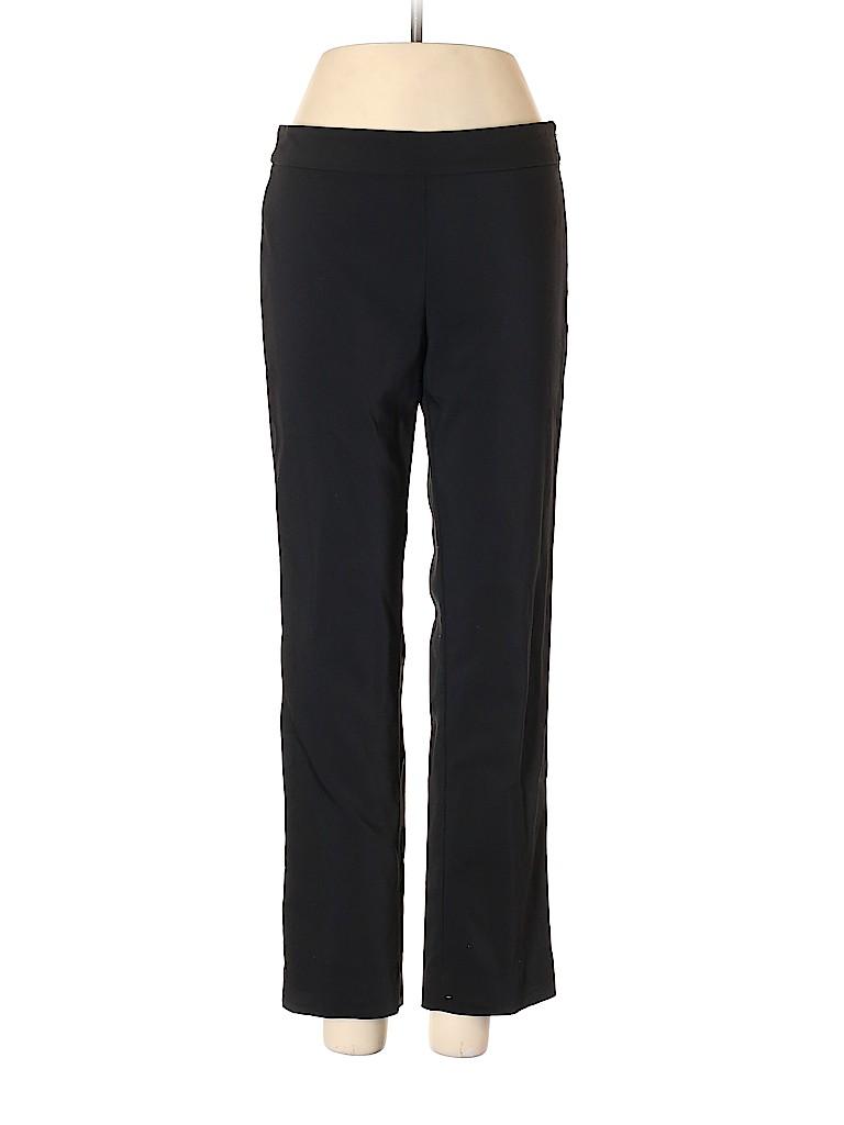 Josie Natori Women Dress Pants Size 4