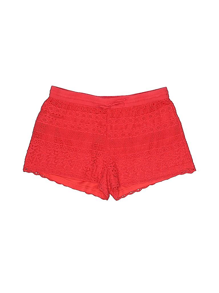 Jun & Ivy Women Shorts Size M