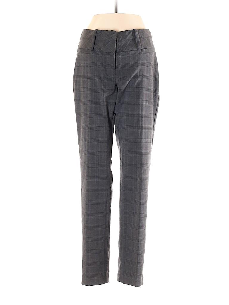 Maurices Women Dress Pants Size 3 - 4