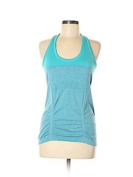 eb0b1bbbfa Athleta Women's Clothing On Sale Up To 90% Off Retail | thredUP