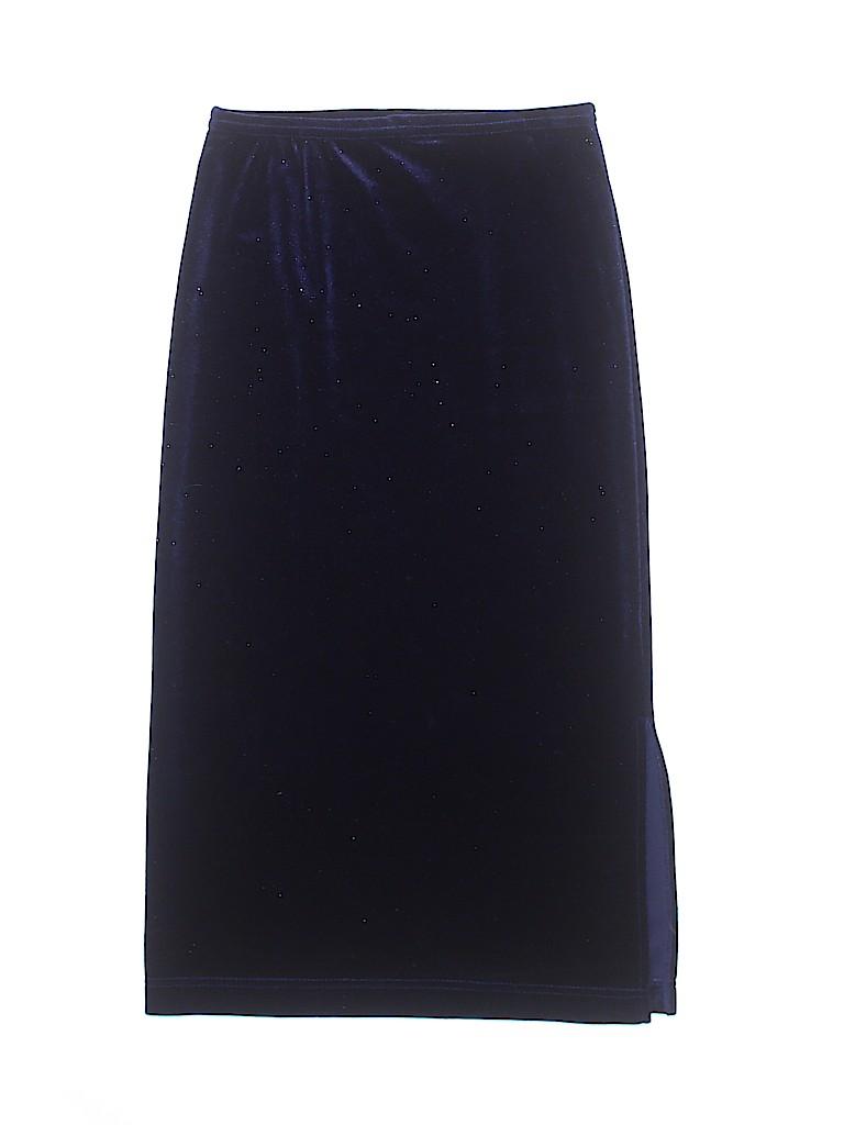 Speechless Girls Skirt Size 6 - 6X