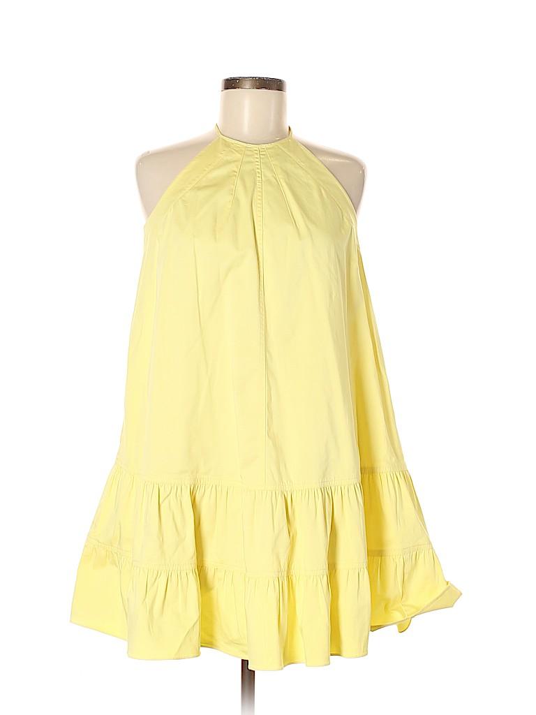 Rebecca Taylor Women Sleeveless Blouse Size 6