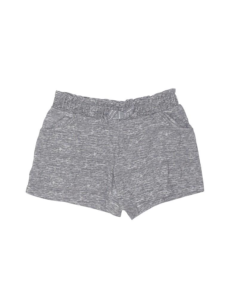 Jumping Beans Girls Shorts Size 6X