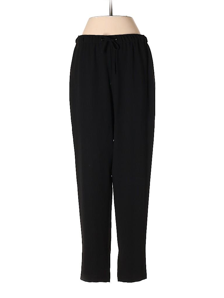 Rag & Bone Women Casual Pants Size S