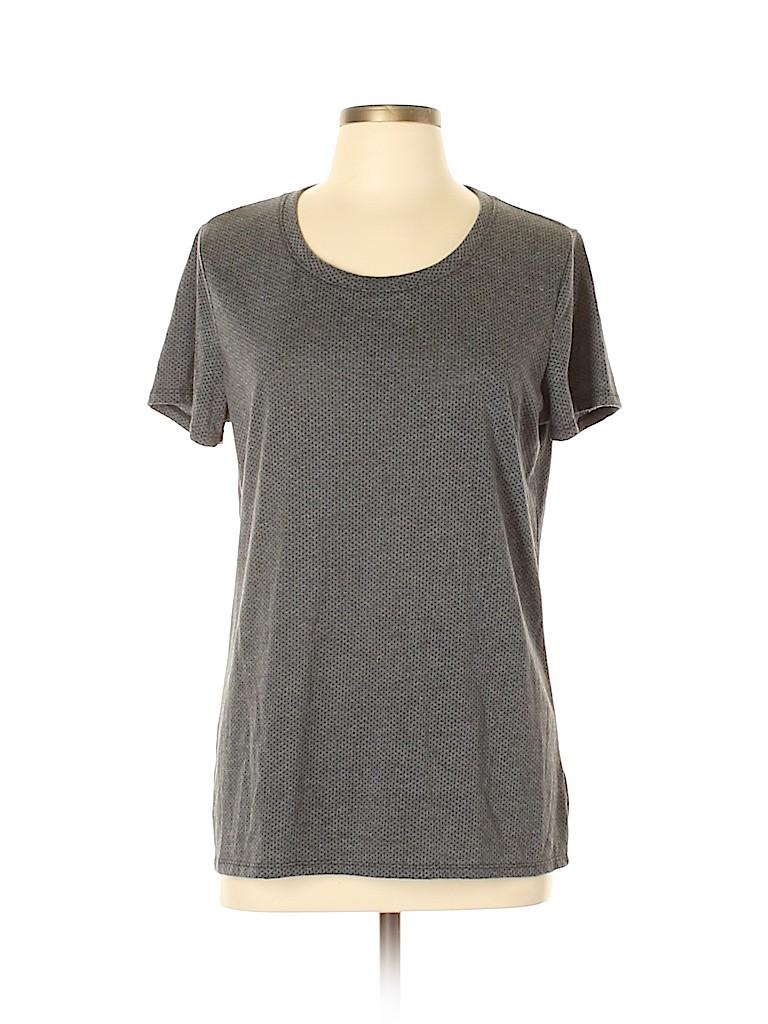 Bcg Women Active T-Shirt Size XL