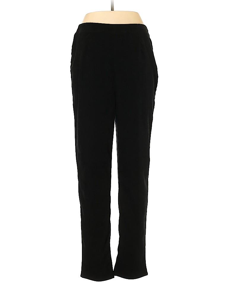 Cherokee Women Casual Pants Size L
