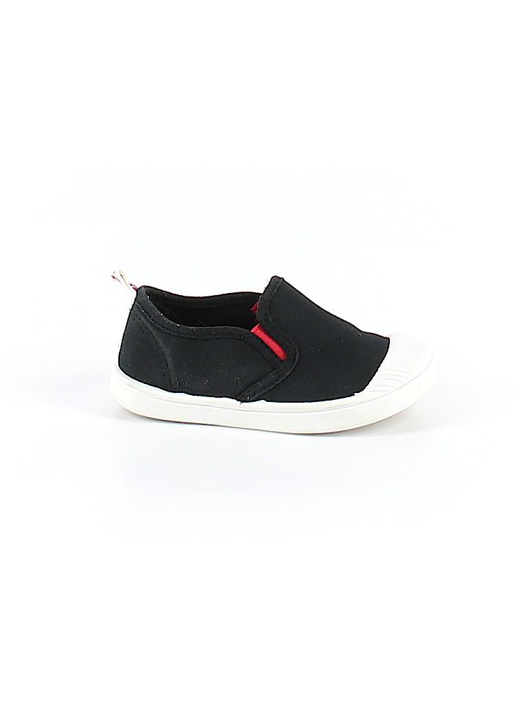 Cat & Jack Boys Sneakers Size 7