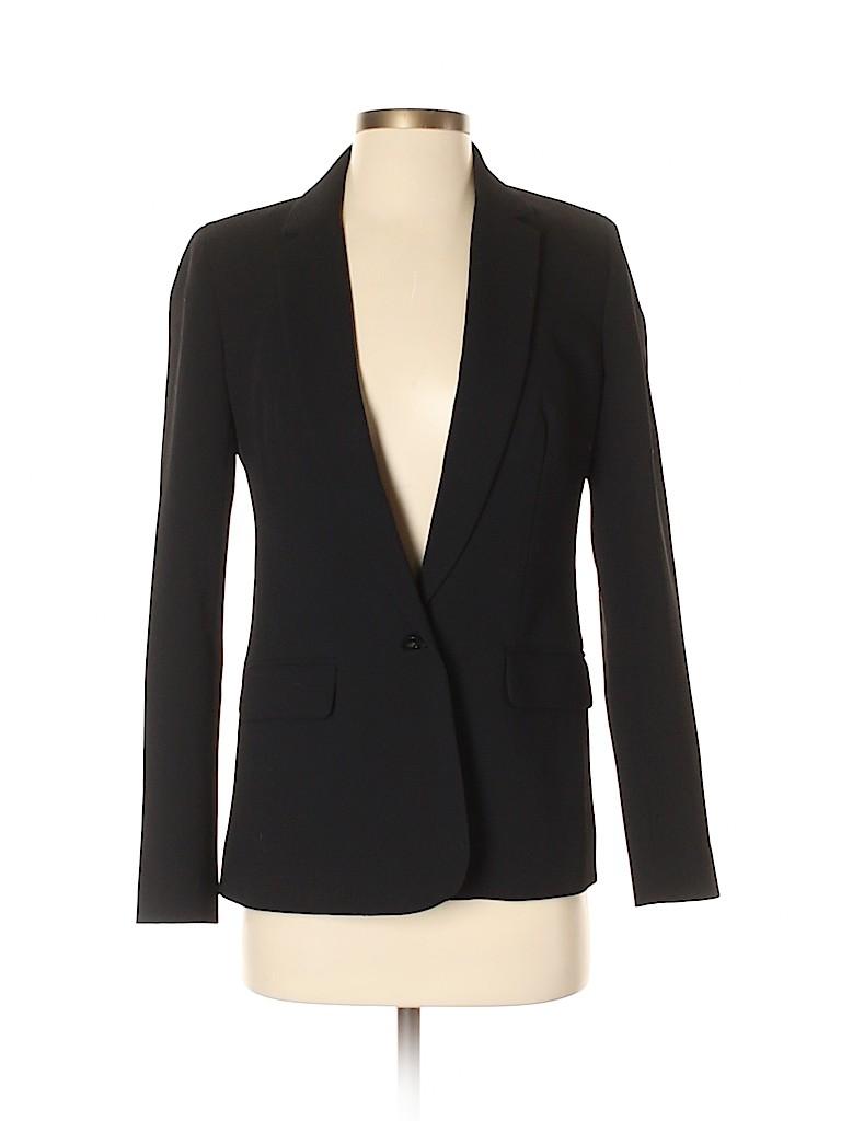 J. Crew Women Blazer Size 0