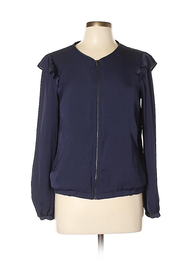 LC Lauren Conrad Women Jacket Size 10