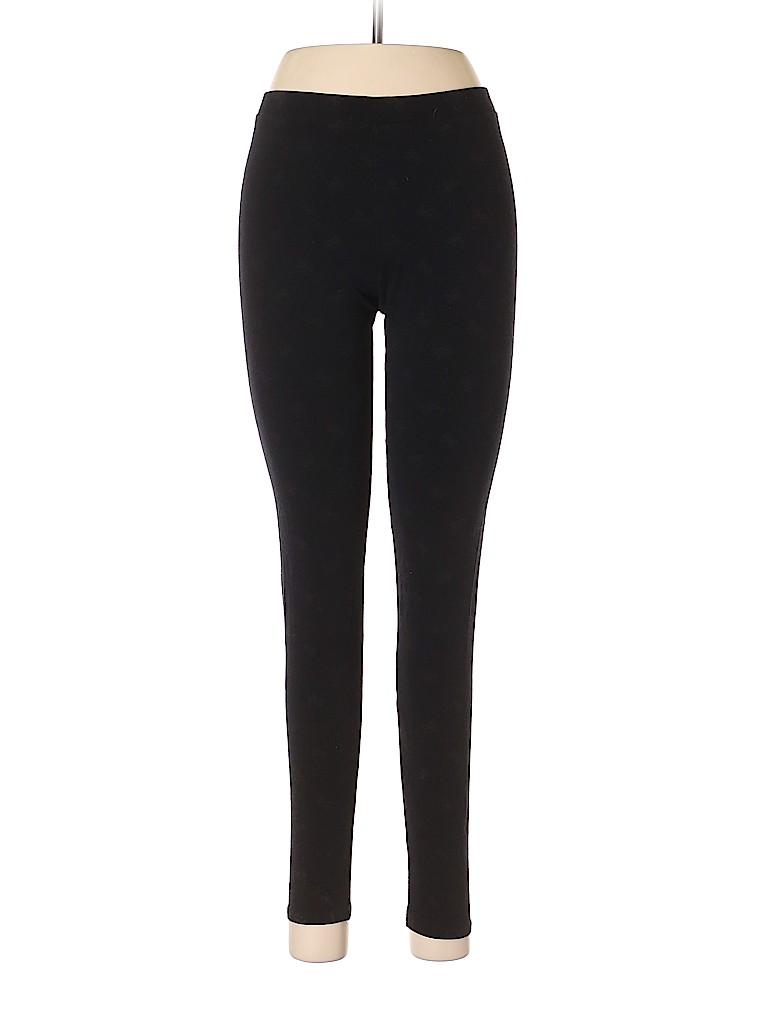 LC Lauren Conrad Women Leggings Size M