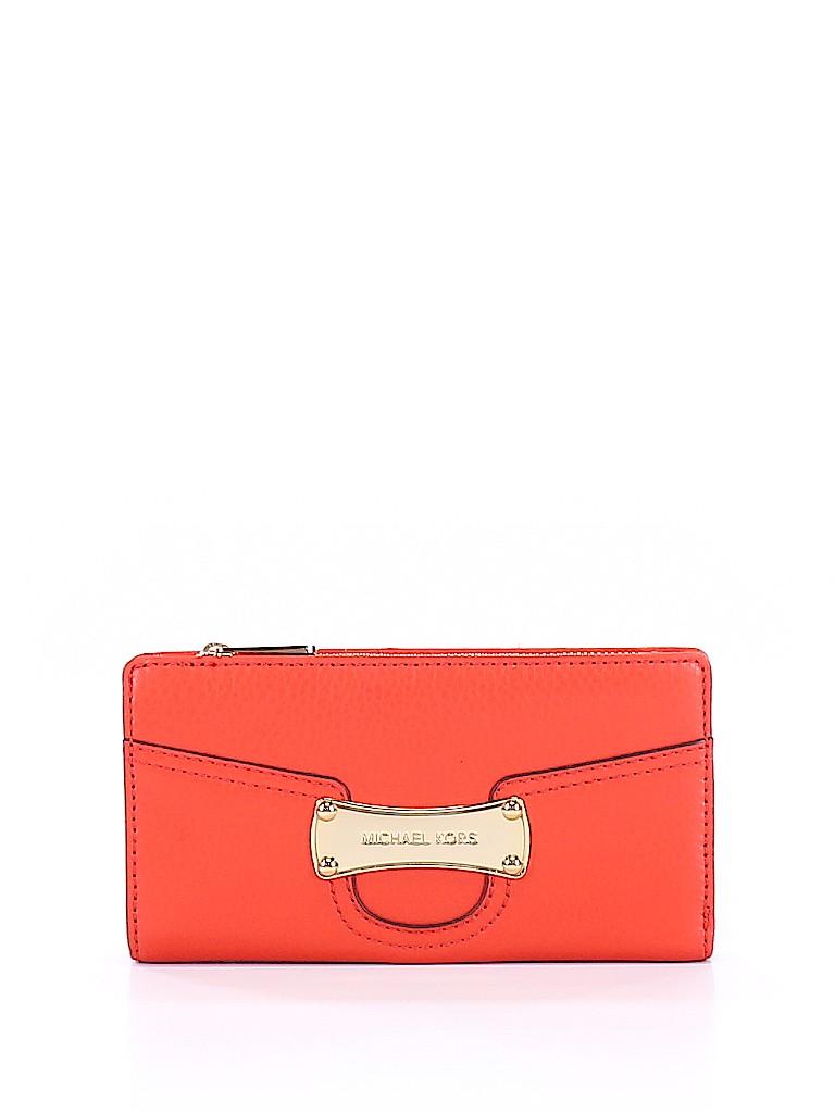 MICHAEL Michael Kors Women Wallet One Size
