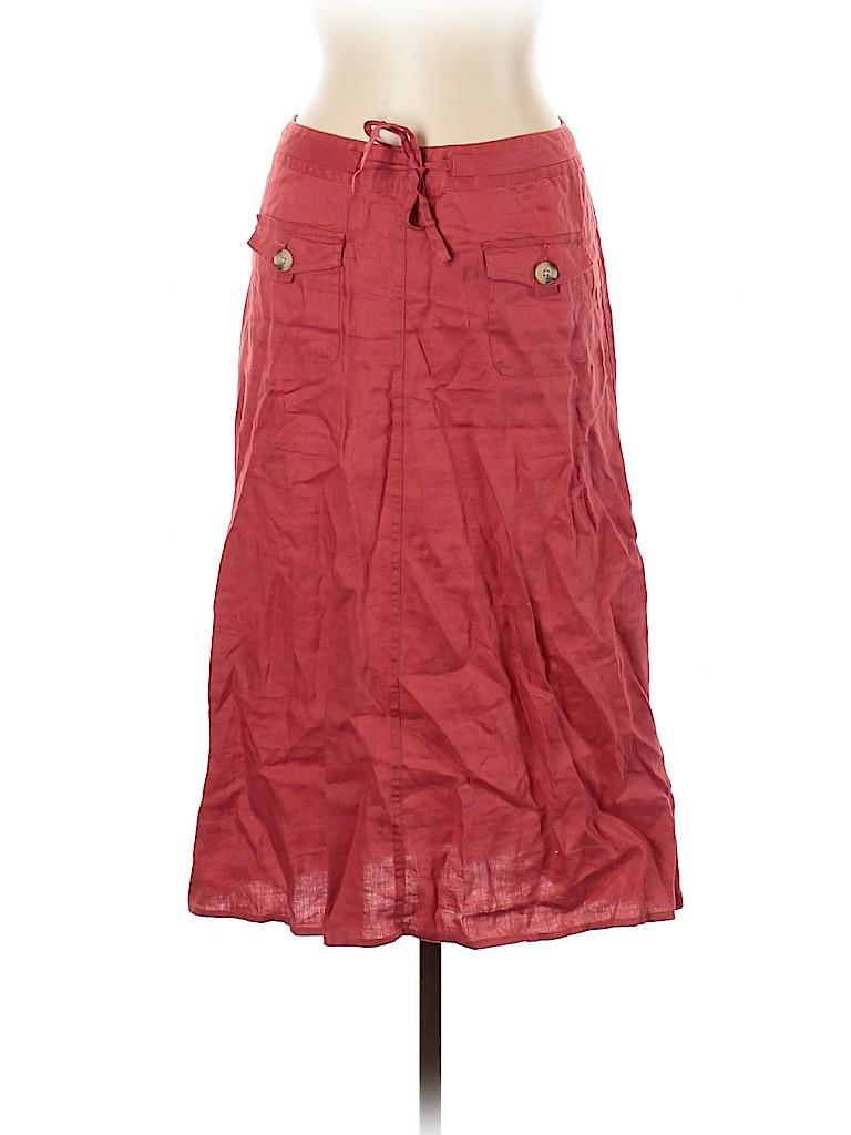Cherokee Women Casual Skirt Size 8
