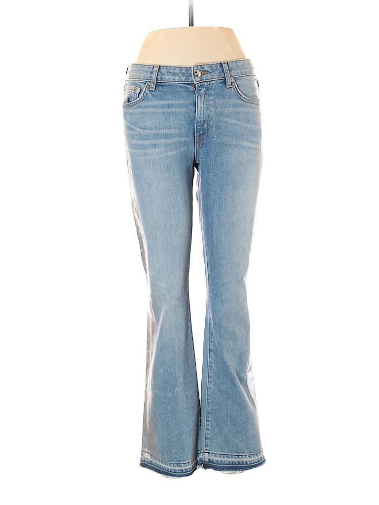 Derek Lam Women Jeans 28 Waist