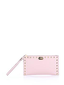 075ff6bb58fb Michael Michael Kors Handbags On Sale Up To 90% Off Retail | thredUP