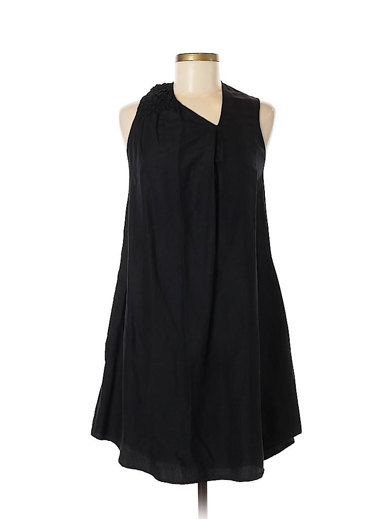 Rachel Comey Women Casual Dress Size S