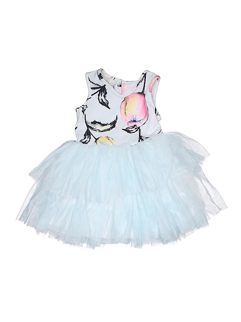 Assorted Brands Girls Dress Size 5