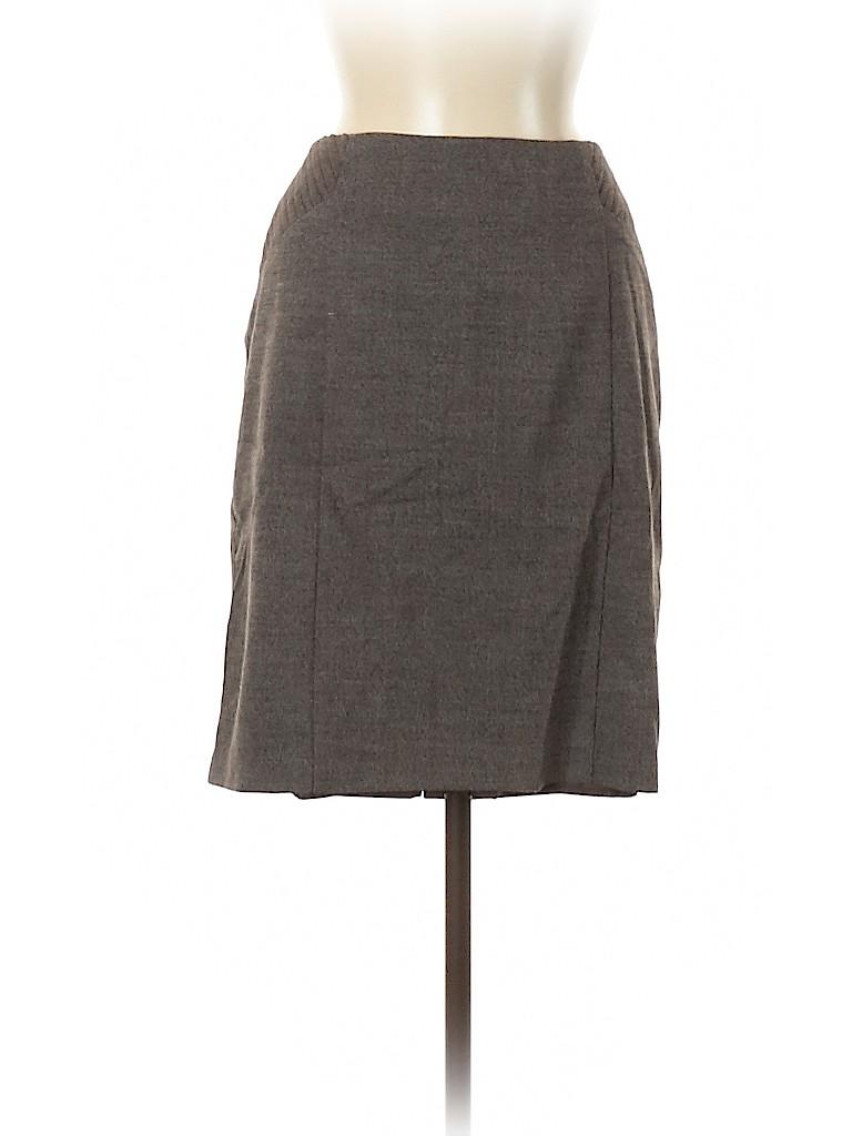 AB Studio Women Casual Skirt Size 10
