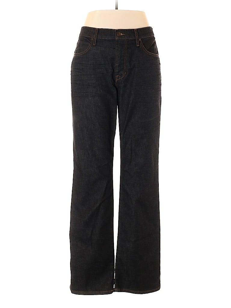 Joe's Jeans Women Jeans Size 38