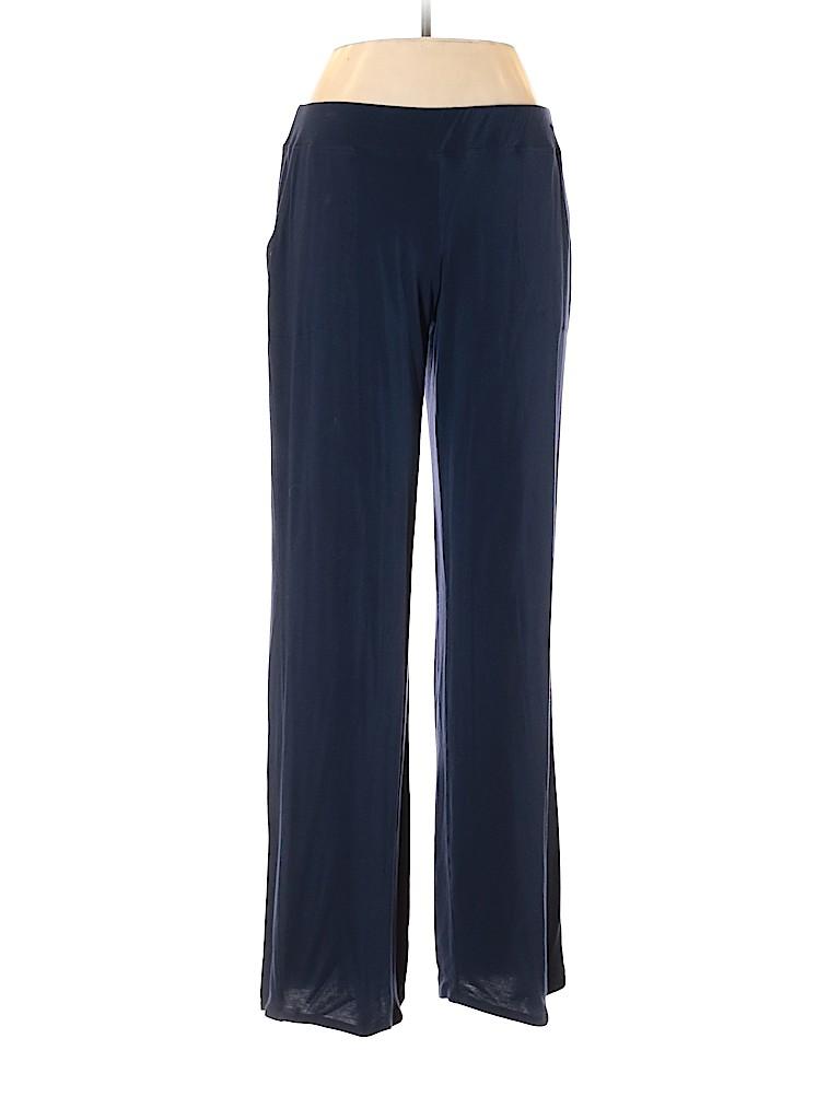 Soma Women Casual Pants Size L