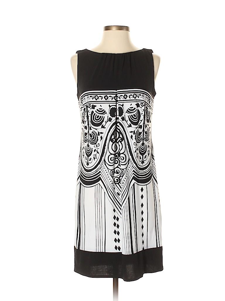 Sangria Women Casual Dress Size 4