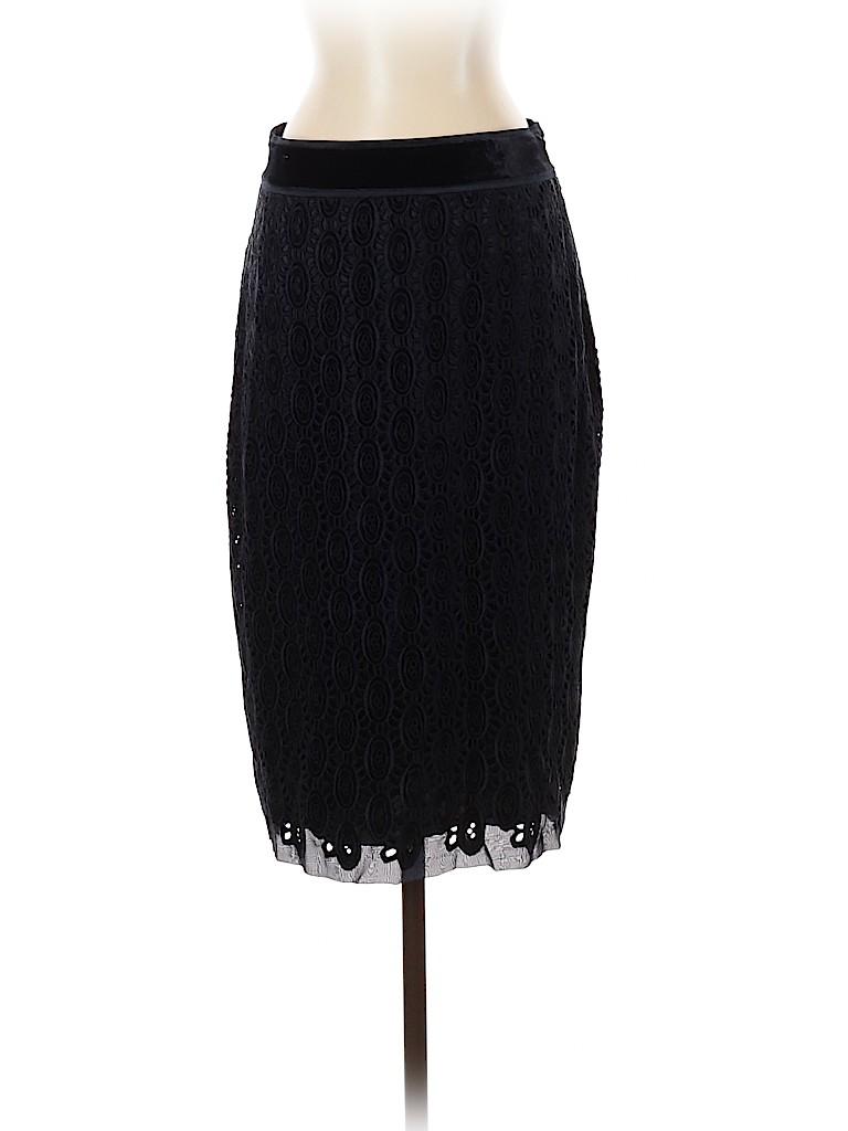 Elie Tahari Women Casual Skirt Size 8