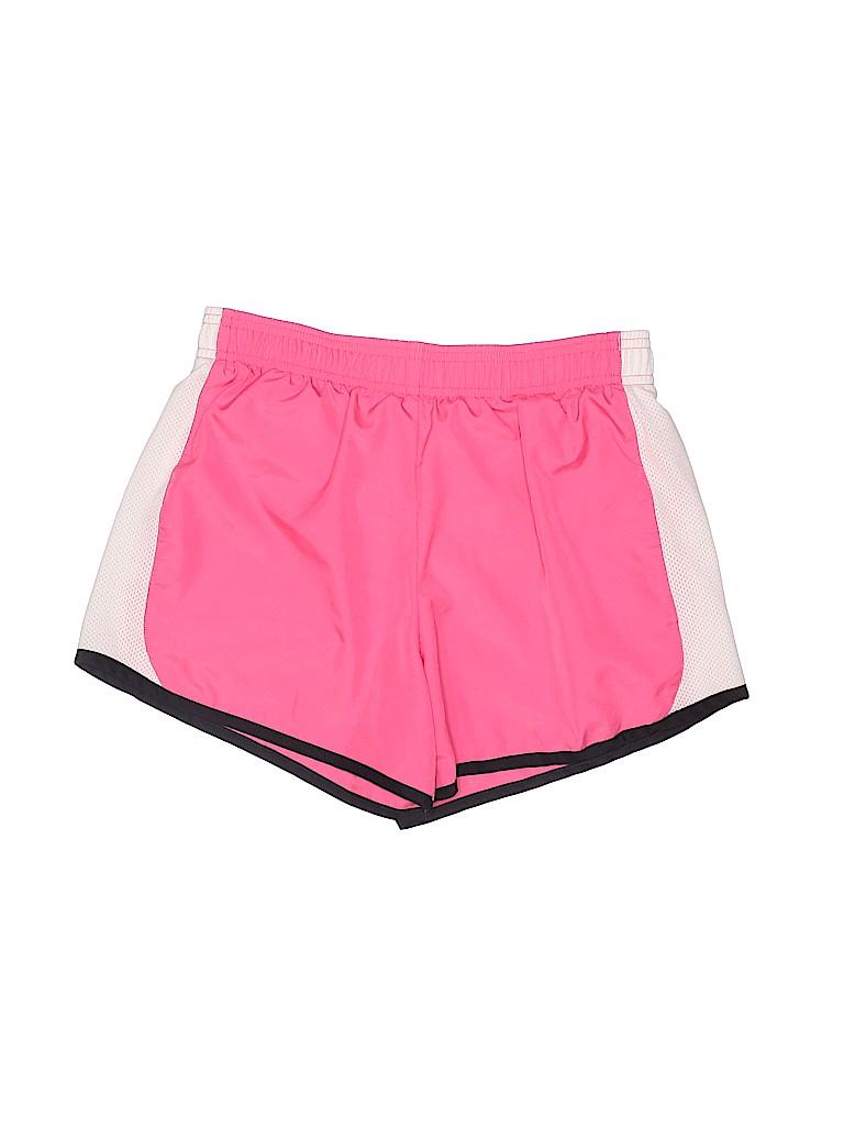 Danskin Now Women Board Shorts Size XL