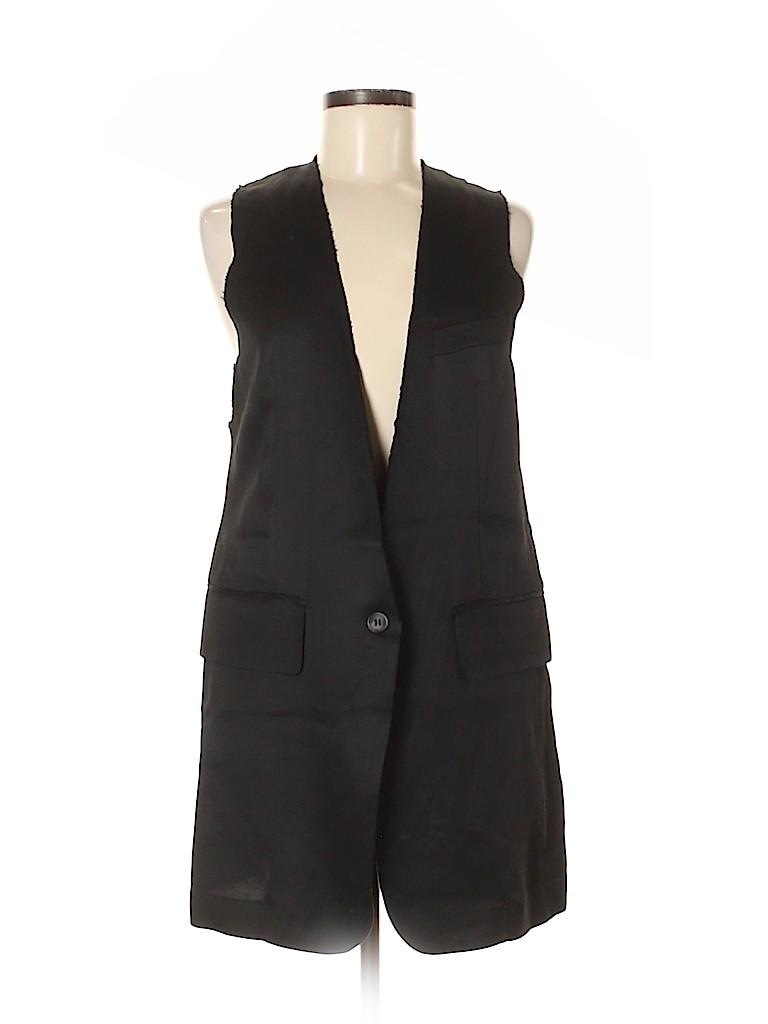 Maison Margiela Women Vest Size 6