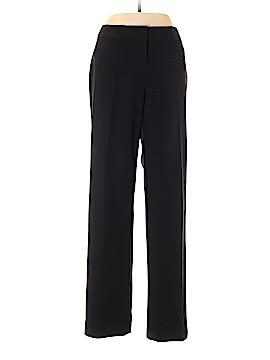 8ce4aea352240 Liz Claiborne Women's Pants On Sale Up To 90% Off Retail | thredUP