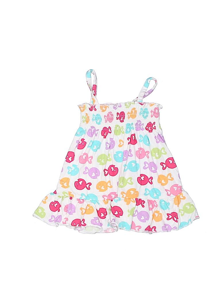 Jumping Beans Girls Dress Size 2T