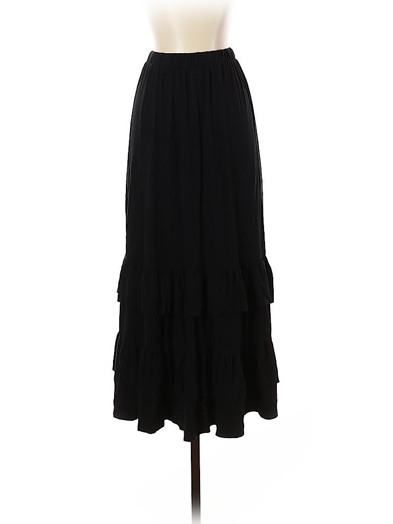 Cherokee Women Casual Skirt Size XL