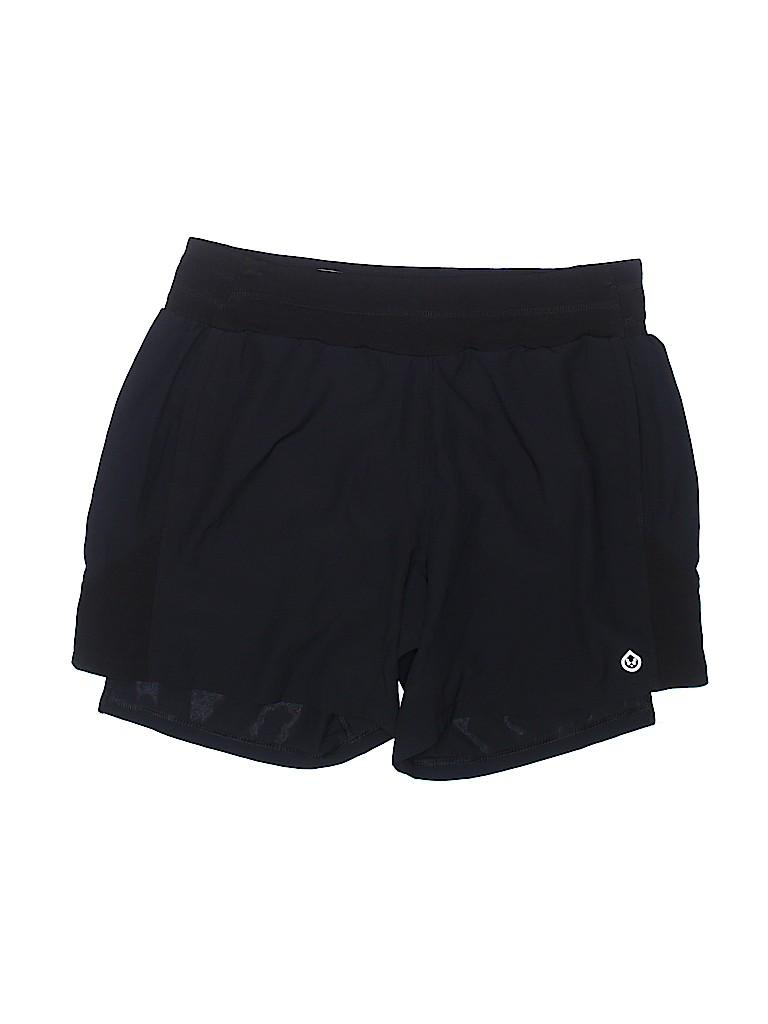 Tasc Women Athletic Shorts Size L