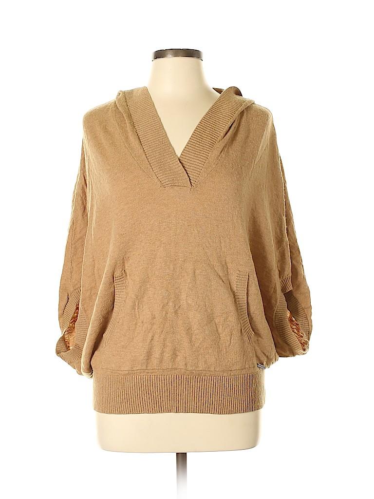 PrAna Women Pullover Sweater Size M
