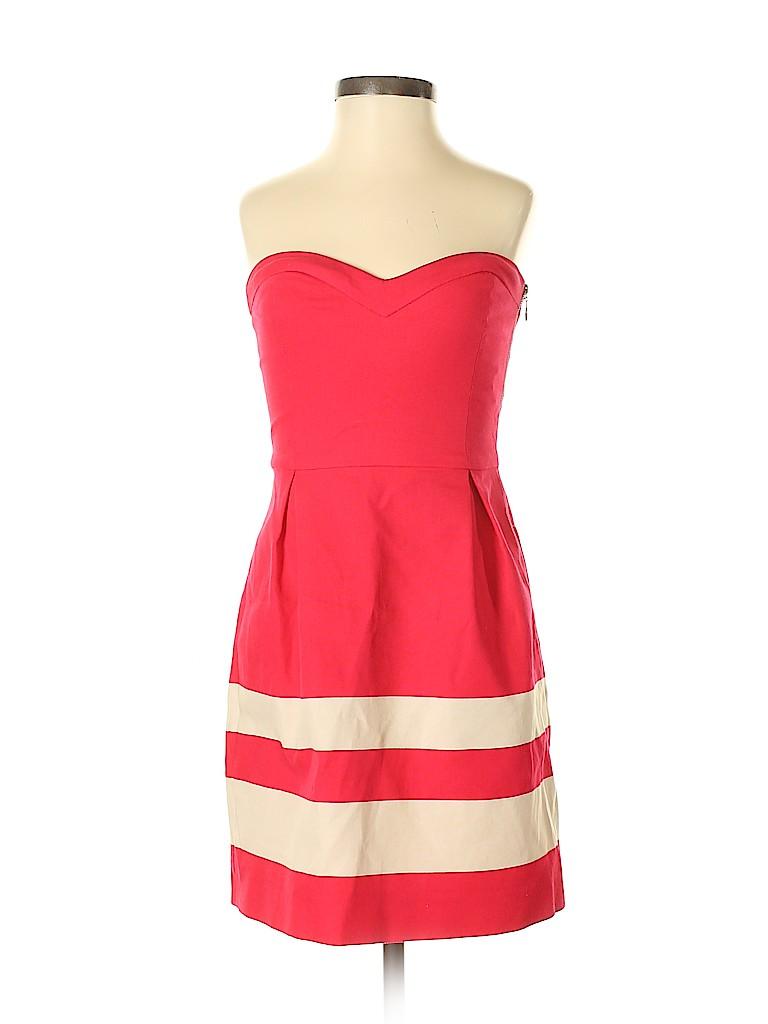 Zara TRF Women Casual Dress Size S