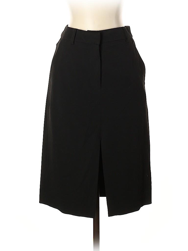 DKNY Women Casual Skirt Size 2
