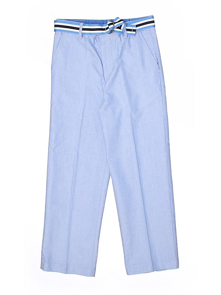 IZOD Boys Dress Pants Size 7