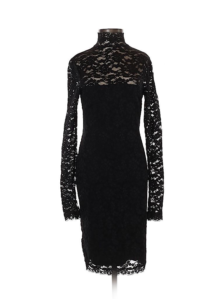 Moda International Women Cocktail Dress Size XS