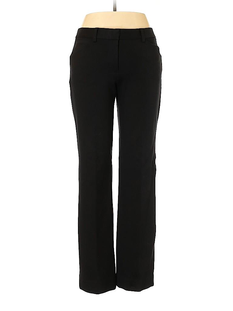 DKNY Women Dress Pants Size 10
