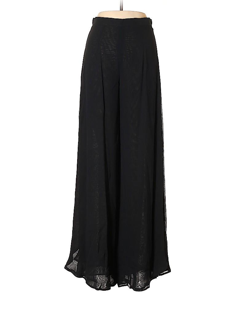 Tadashi Women Dress Pants Size 2