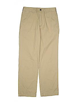 Boys' Clothing (newborn-5t) Boys Blue Trousers 18 Months Ralph Lauren Discounts Sale