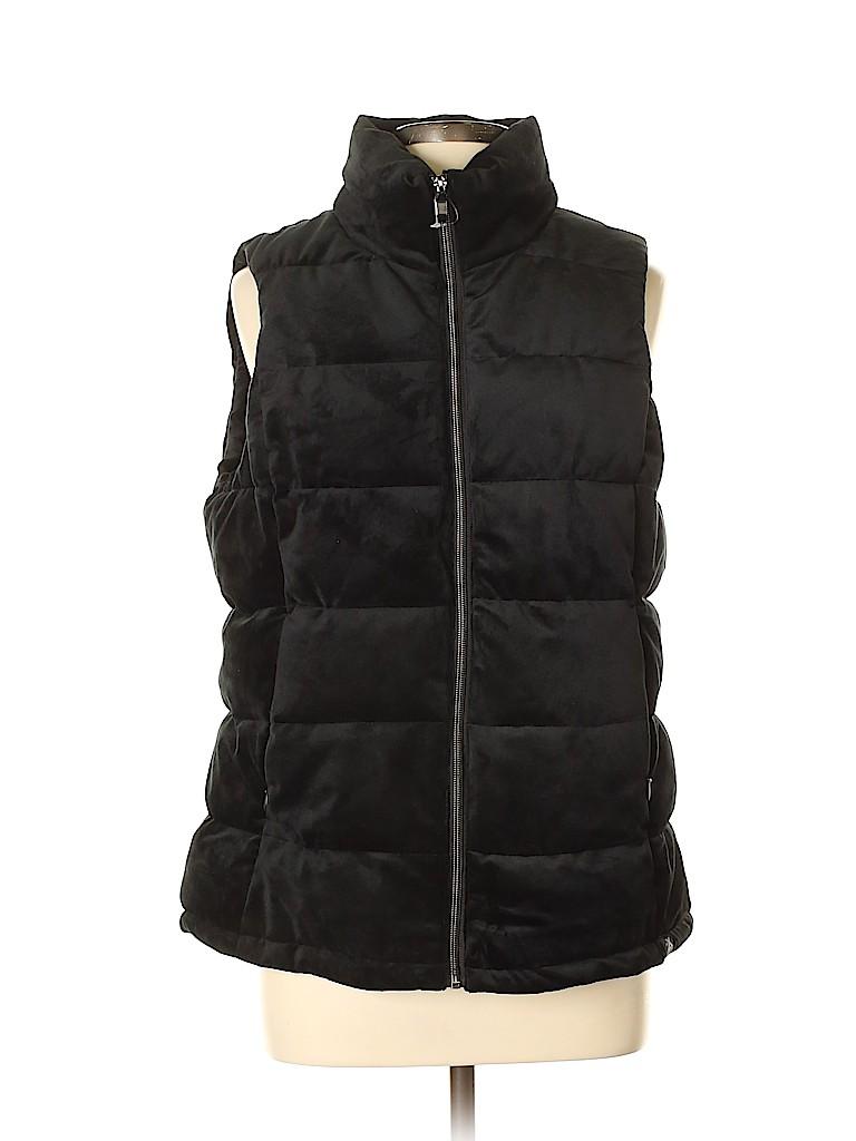 ZeroXposur Women Vest Size L