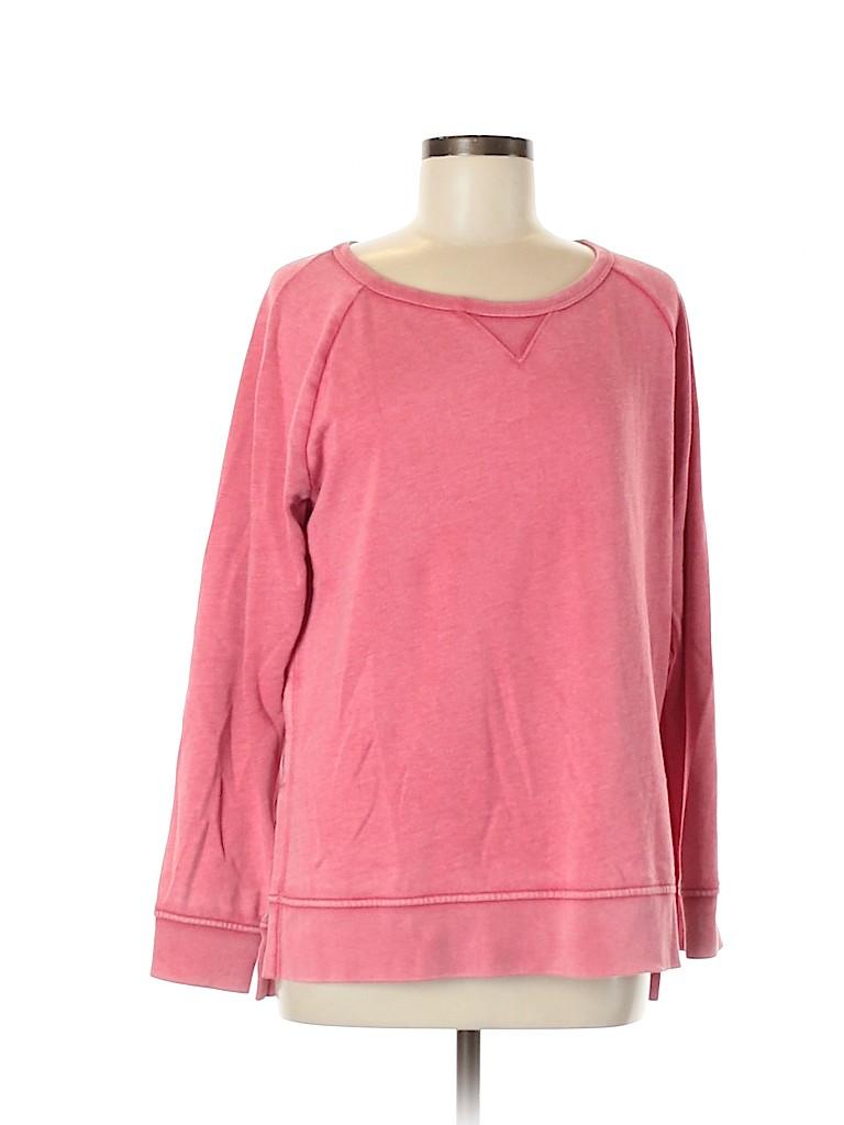 Gap Women Sweatshirt Size M