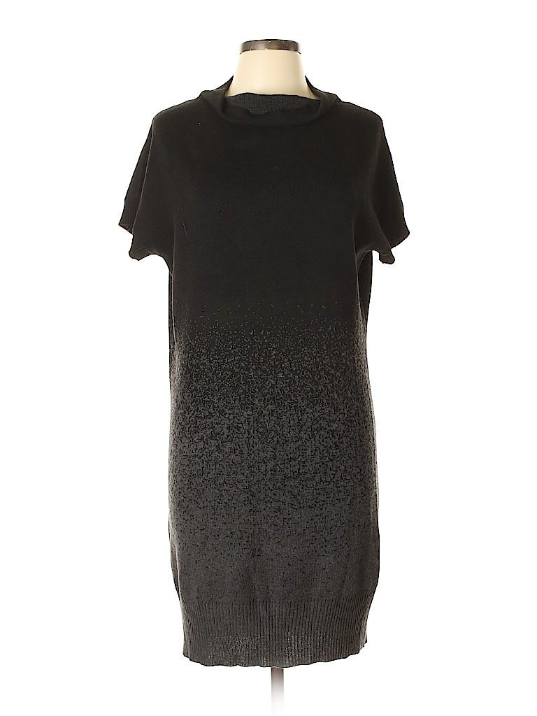 Ronen Chen Women Casual Dress Size 8 (2)