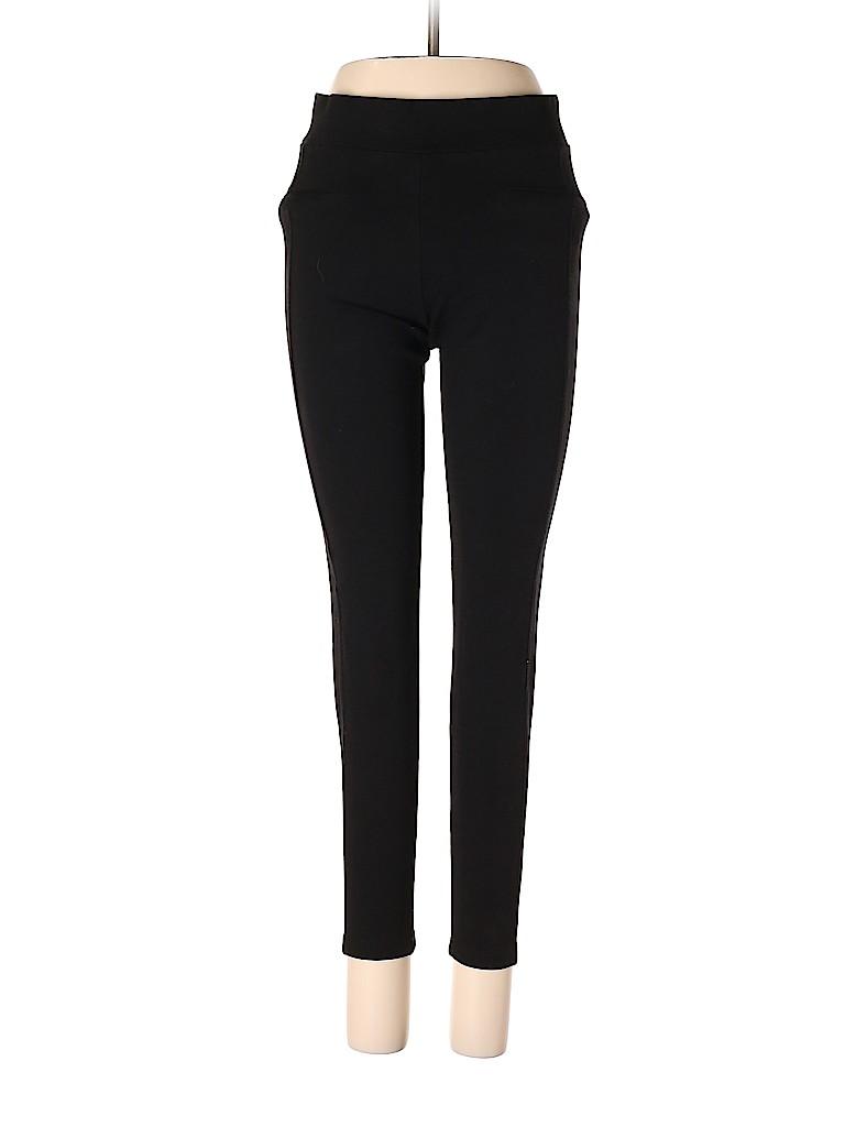 Joe Fresh Women Casual Pants Size S