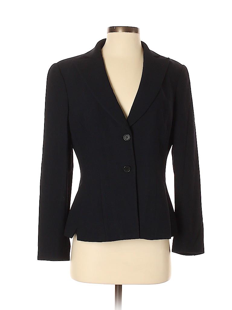 Giorgio Armani Women Blazer Size 40 (IT)
