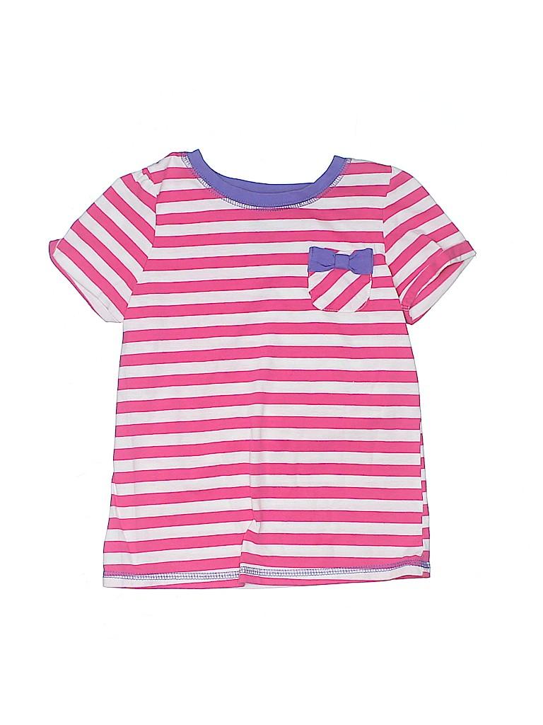 Epic Threads Girls Short Sleeve T-Shirt Size 6