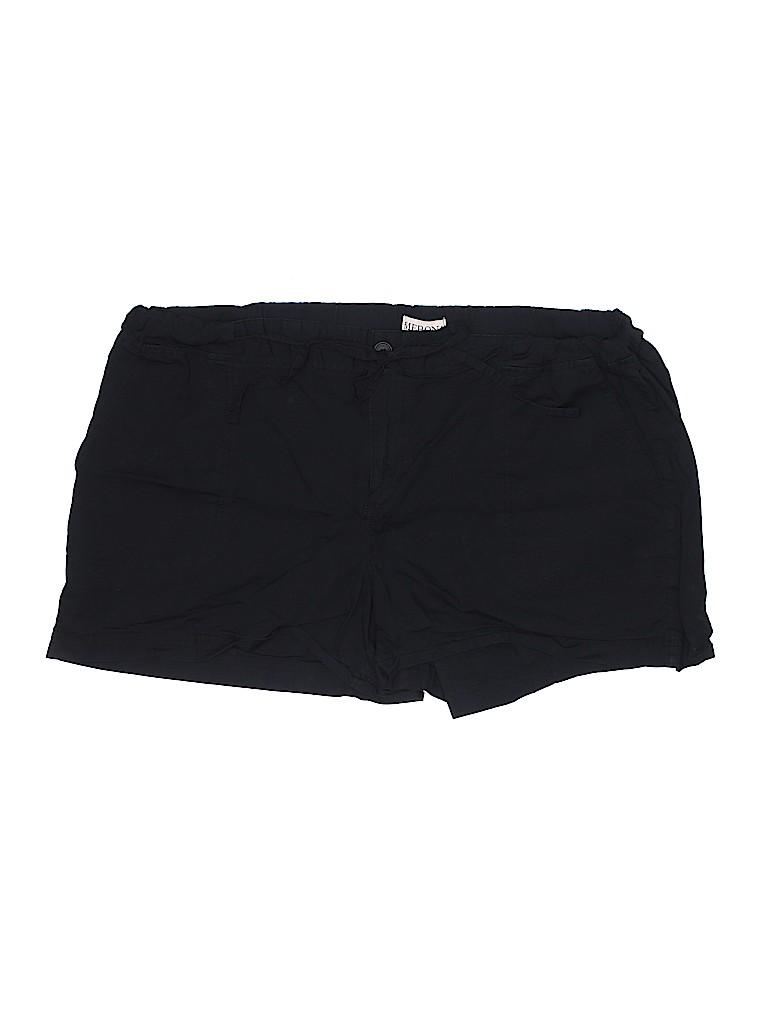 Merona Women Shorts Size XXL
