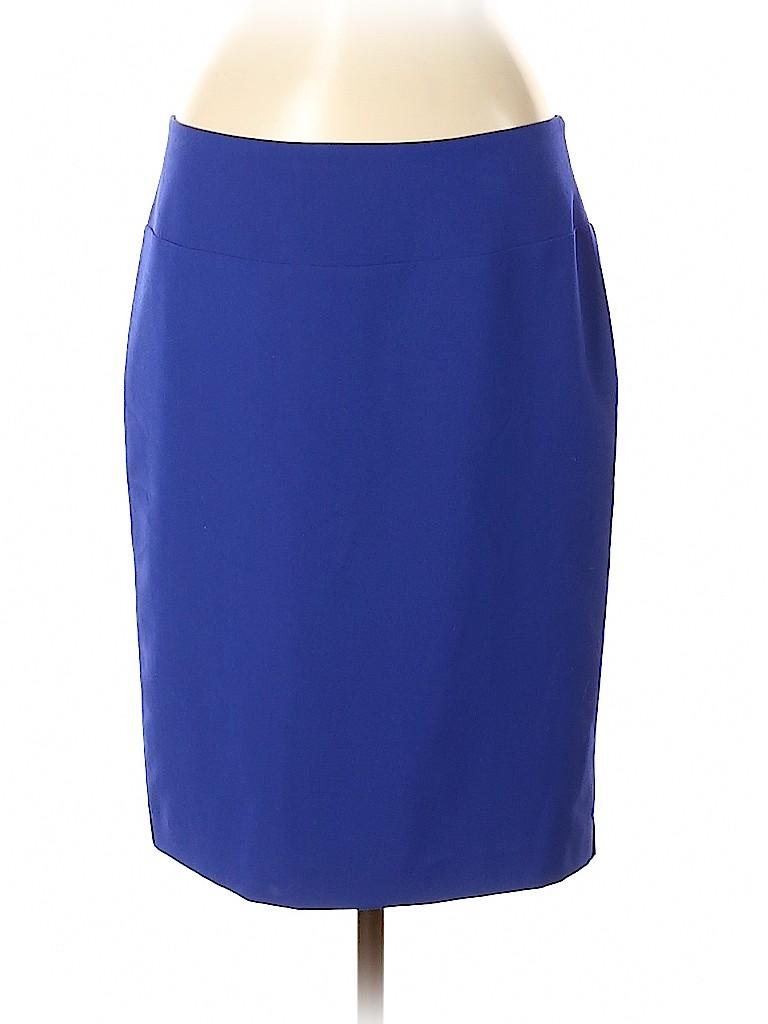 Ellen Tracy Women Casual Skirt Size 6