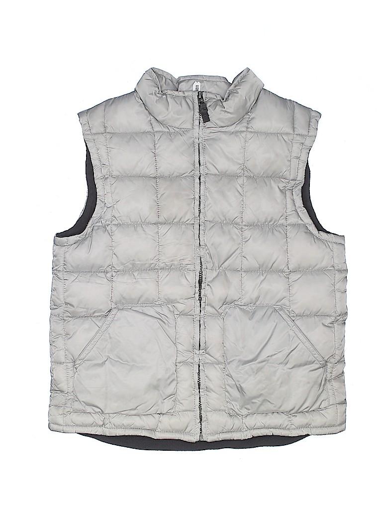 Gymboree Boys Vest Size L (Youth)