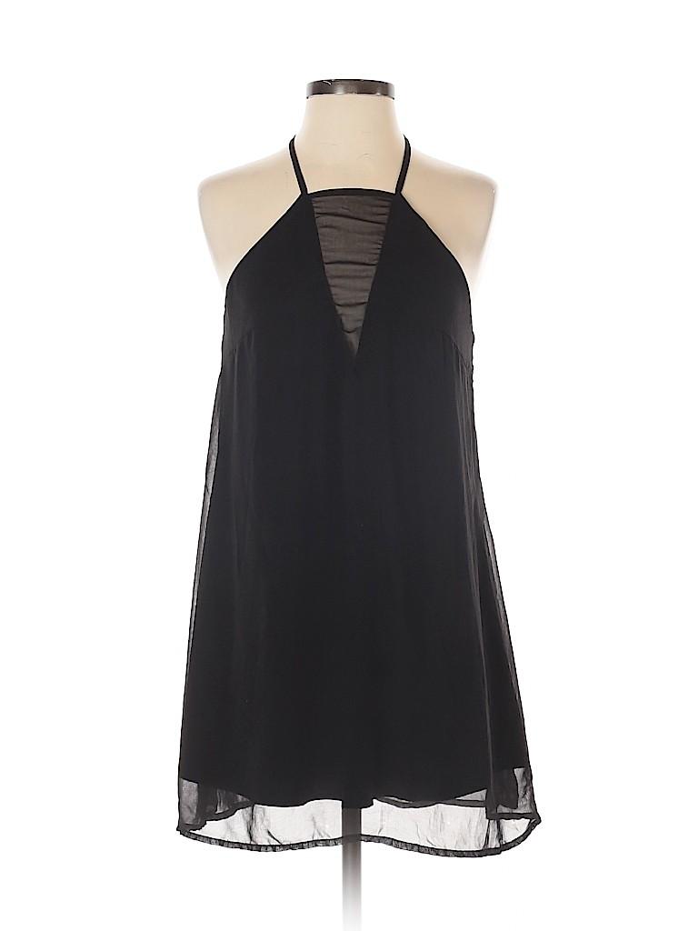 TOBI Women Cocktail Dress Size S